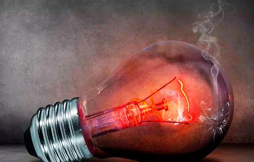 Pobreza energética, ¿una causa de mortalidad?