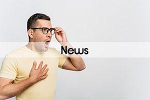 News 2020 ClimaMarket
