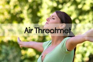 Air Threatment