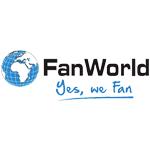 FanWorld